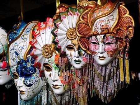 Baile-de-Máscaras