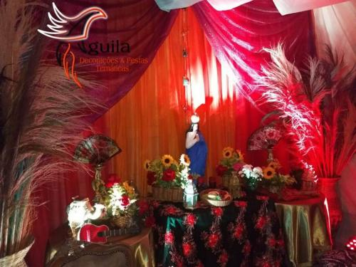 10Aguila_decoracoes_