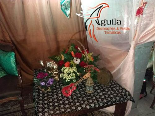 13Aguila_decoracoes_