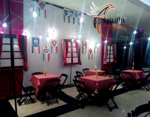 15 2Aguila_decoracoes_