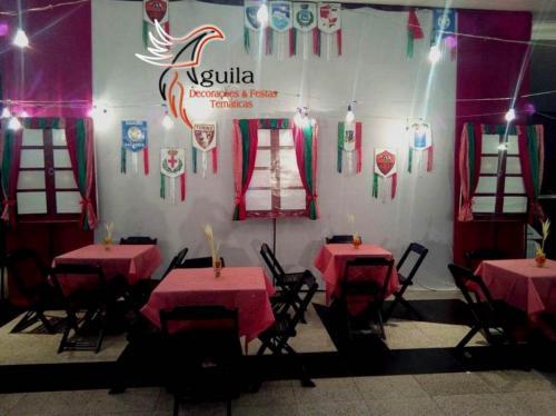 16Aguila_decoracoes_