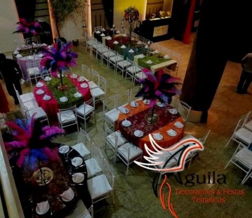 17Aguila_decoracoes_