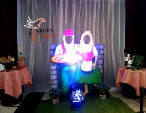 19Aguila_decoracoes_