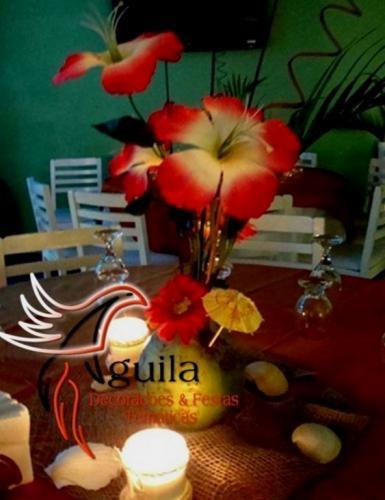 20Aguila_decoracoes_
