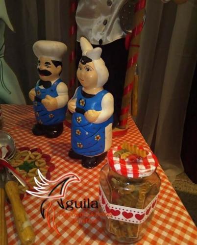 21Aguila_decoracoes_