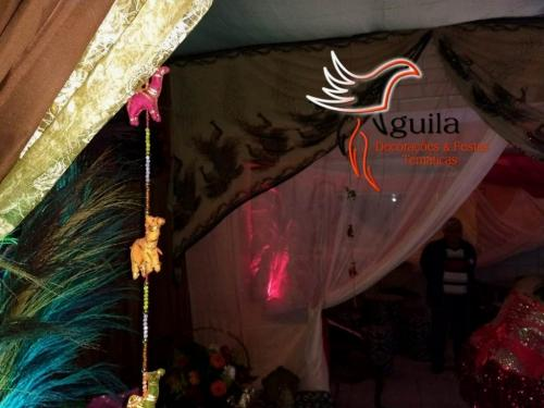 22Aguila_decoracoes_