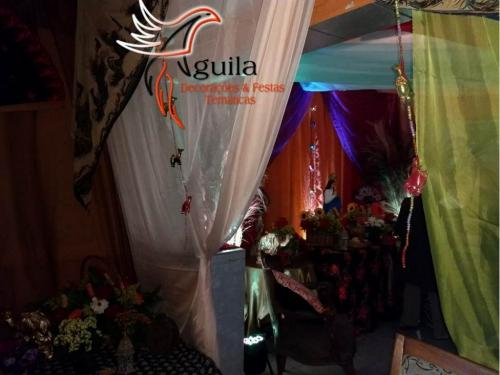 25Aguila_decoracoes_