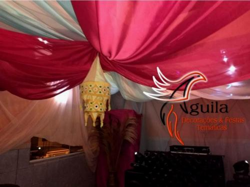 31Aguila_decoracoes_