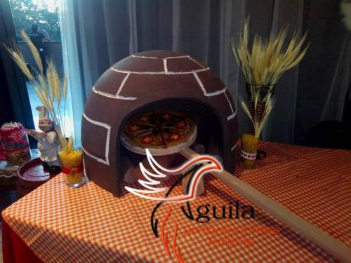 3Aguila_decoracoes_
