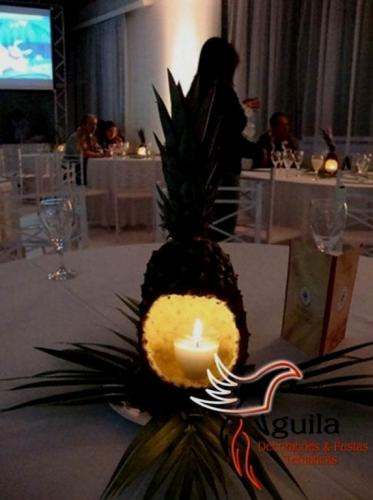 47Aguila_decoracoes_