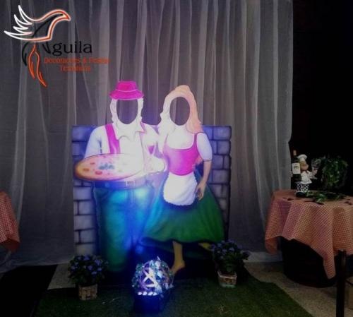 4Aguila_decoracoes_