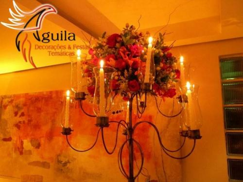 8Aguila_decoracoes_