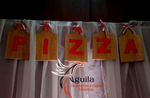 9Aguila_decoracoes_